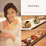 a y a  feat. EATFUL♡