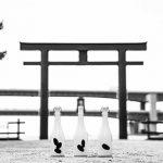 神秘の水で醸す革新的SAKE🍶💕大嶺酒造